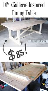 Rustoleum For Metal Patio Furniture - 76 best dining room projects images on pinterest dining room