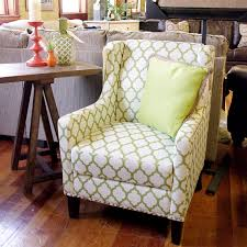 Accent Chairs For Bedroom Awesome Bedroom Accent Chairs Pictures Decorating Design Ideas