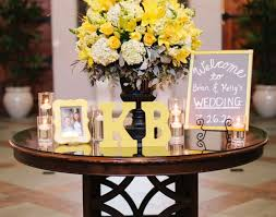 Wedding Table Numbers Ideas Reception Table Number Ideas Table Design And Table Ideas
