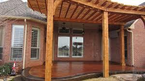 patio trellis plans furniture cheap and unique home sets