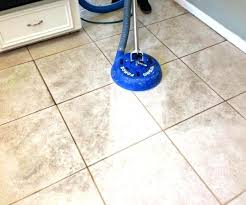 Grout Cleaning Tool Best Steam Mop For Tile Floors And Grout Uk Best Method For