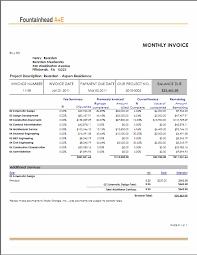 682108732872 invoice template office pdf automotive invoice pdf