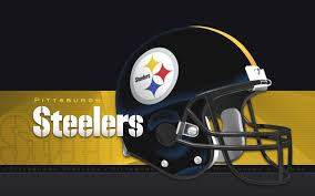 pittsburgh steelers now and always a fan pittsburgh steelers