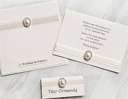 Classic Name Card Design Handcrafted Wedding Stationery By Lollipops U0026 Roses Warrington