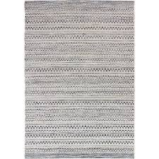 Coral Outdoor Rug by Floor Rug Xor Rug Of Round Area Rugs Amazing Grey Wuqiang Co