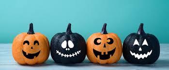 halloween diy 25 last minute diy halloween costume ideas for tech geeks marketers