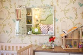 babies bedroom wallpaper fujise us