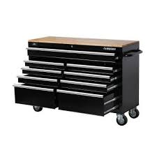 Rolling Tool Cabinets Top 10 Best Portable Tool Boxes U0026 Rolling Tool Chests Sharpen Up