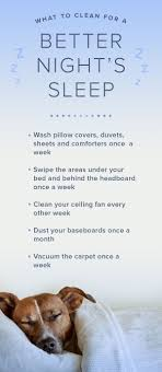 how to clean a bedroom how to clean room and organize image rsz bedro bedroom tips for