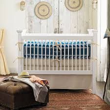 serena and lily rye organic baby bedding and nursery necessities