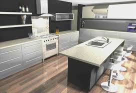 kitchen design program free download bathroom cabinets tags kitchen wall light fixtures kitchen design