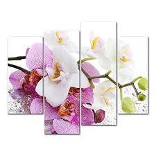 Flower Wall Decor Flower Wall Art Discover The Best Floral Wall Art Decor Home