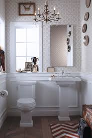 What Is A Bathroom Fixture Scrub A Dub Dub Houzz Says Homeowners Are Ditching The Tub