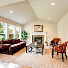 what is the best lighting for a sloped ceiling how to install recessed lighting on sloped ceilings the