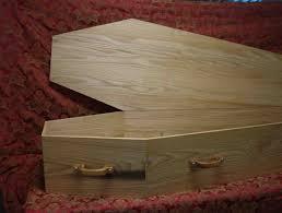 a grave interest grave superstitions