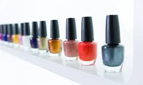 7 nontoxic nail polish brands ecowatch