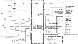 9 4 battery and battery charger wiring diagram sheet 1 of 2 m50