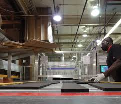 cabico acquires elmwood cabinetry forming 100 million canadian