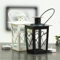 wholesale black candelabra buy cheap black candelabra from