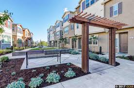 Yosemite Terrace Apartments Chico Ca by Martinez Ca Condos Townhomes Duets U0026 Patio Homes For Sale