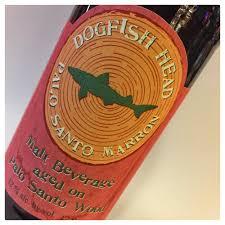 Shade Of Orange Names A Deeper Shade Of Brown U2014 Deep Beer
