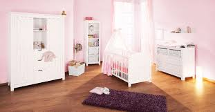 chambre bébé pinolino pinolino chambre bébé baby doll crib