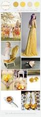 221 best bright summer colors for weddings images on pinterest