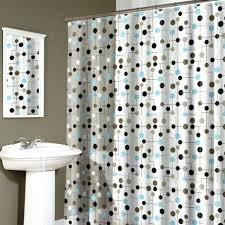 Bathroom Shower Curtain And Rug Set Bathroom Shower Curtain Slisports