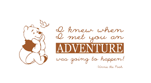 the best winnie the pooh quotes bookstr