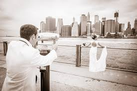 videographer nyc wedding photo and professional wedding photographer in new