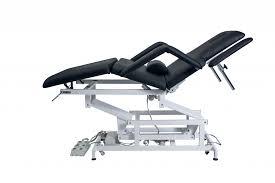 oakworks electric massage table furniture electric massage table unique earthlite luna portable