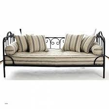 mousse pour coussin de canapé mousse pour coussin de canapé fresh s derhamn canapé d angle 6