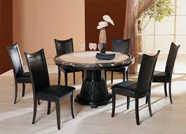 Dining Tables With Marble Tops Ideas Marble Top Dining Table Marble Top Dining Table