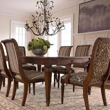 295 best ethan allen images on pinterest ethan allen shop