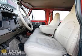 ford f250 1972 1972 ford f250 6 0l power stroke diesel engine 8 lug magazine