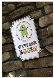 Free Printable Halloween Signs by Halloween Printables Boutique Me