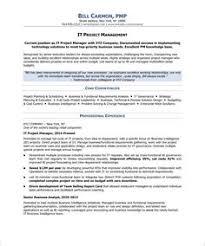 latest resume format 2015 template black job resume format pdf free download latest templates 2015 template