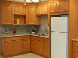 cabinets ready to go ready to go kitchen cabinets awesome buy rta kitchen cabinets line