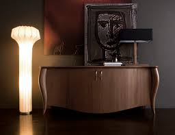 Modern Italian Bedroom Furniture Nouveau Modern Italian Designer High End Italian Credenza With