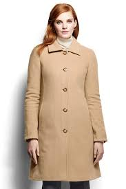 Womens Car Coat Car Coat Womens Down Coat
