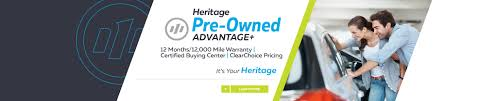 lexus of towson oil change coupons heritage mileone autogroup near baltimore md