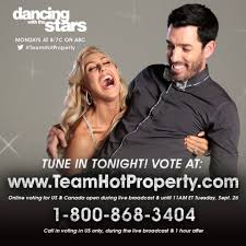 Apply For Property Brothers by Property Brothers Accueil Facebook