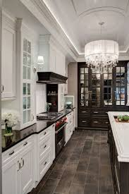 34 best kitchens images on pinterest kitchen dream kitchens and