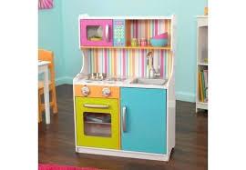 cuisine jouet tefal cuisine jouet pas cher cuisine en bois aux couleurs vives jouet