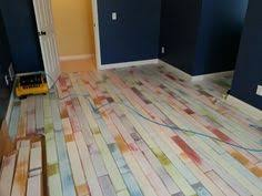 shabby chic white washed flooring from tennessee wood flooring
