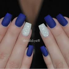 best 25 homecoming nails ideas on pinterest nails for