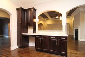 Handicap Accessible Kitchen Cabinets Wheelchair Accessible Home Raleigh Nc U2013 Stanton Homes