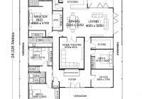 floor plans 2 story homes house plan 2 story homes 7 14 designs homes design single story flat