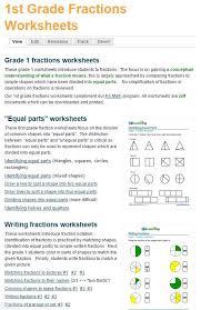 hd wallpapers homeschoolmath net free worksheets fractions www