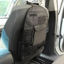 nissan altima interior backseat aliexpress com buy car storage ba organizer holder backseat